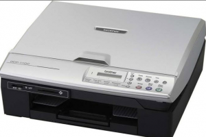 DCP-120C BROTHER WINDOWS 8.1 DRIVERS DOWNLOAD