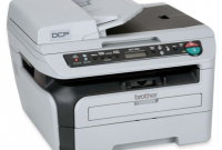 Brother DCP-7040 Driver