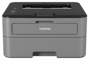 Brother HL-L2315DW Driver