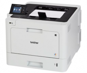 Brother HL-L8360CDW Driver
