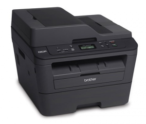 Brother DCP-L2540DW Driver