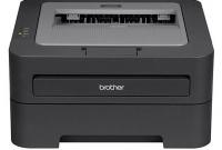 Brother HL-2240 Driver