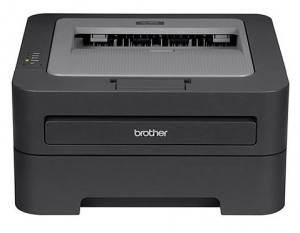 Brother HL-2240 Driver