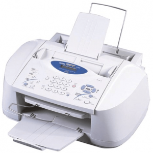 Brother MFC-3100C Driver