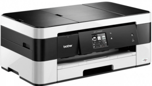 Brother MFC-4420C Driver