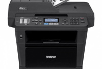 Brother MFC 8910DW Driver