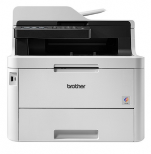 Brother MFC-L3770CDW Driver