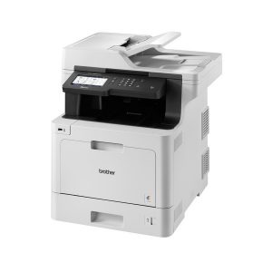 Brother MFC-L8900CDW Driver