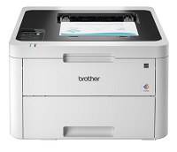 Brother HL-L3230CDW Driver