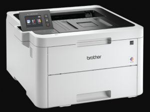 Brother HL-L3270CDW, Driver