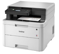 Brother HL-L3290CDW Driver