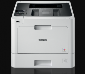Brother HL-L8260CDW Driver