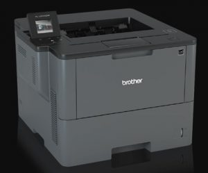 Brother HL-L6300DW Driver, Software Download, Manual, Windows 10, 8