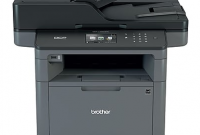 Brother DCP-L5650DN Driver