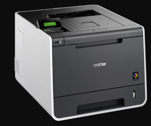 Brother HL-4570CDW Driver, Software Download, Manual, Windows 10, 8