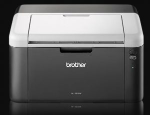Brother HL-1212W Driver