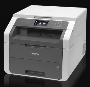 BBrother HL-3180CDW Driver