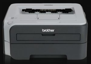 Brother HL-5370DWT Driver