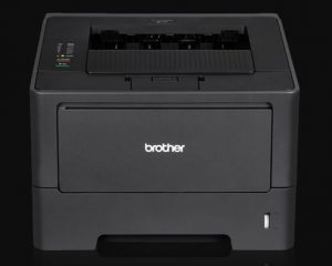 Brother HL-5450DN Driver, Download, Software, Manual