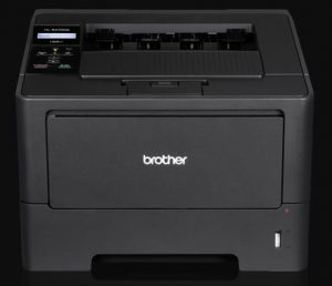 Brother HL-5470DW Driver