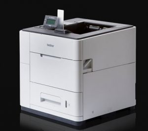 Brother HL-S7000DN Driver