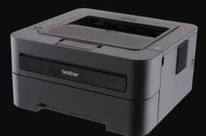 download driver for brother hl 2170w printer