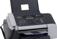 Brother DCP-3360C Driver