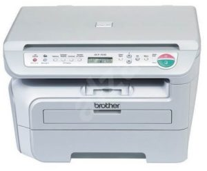 Brother DCP-7030 Driver