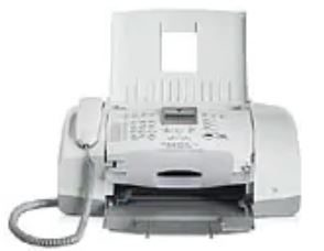 Hp Officejet 4350 Driver