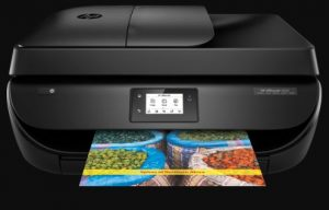 Hp Officejet 4650 Driver Download For Mac