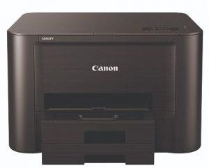 Canon MAXIFY iB4120 Driver
